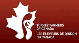 turkey_farmers_of_canada_copy